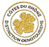 logo distinction eonotourisme